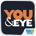 You&Eye (Arabia) icon