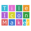Tile Icon Maker