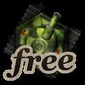 Protanks Free logo