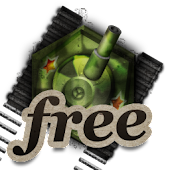 Protanks Free