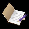 My memo logo