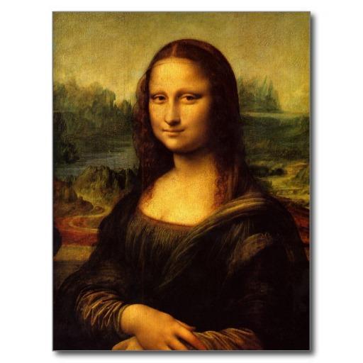 教育必備App Top 100 Paintings LOGO-綠色工廠好玩App