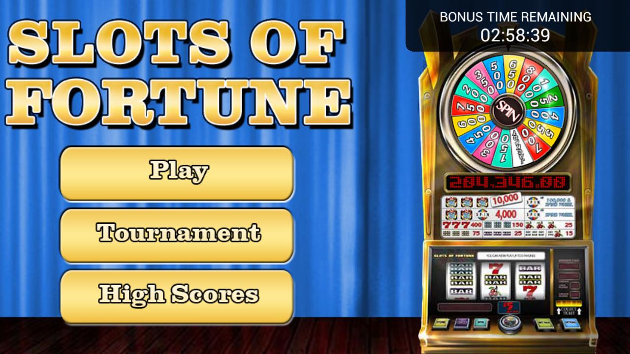 Онлайн казино с деньгами за регистрацию