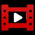 1tapTube icon