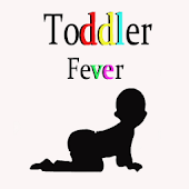 Toddler Fever