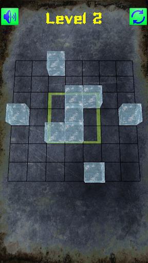免費下載解謎APP|Move Ice Cubes app開箱文|APP開箱王