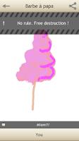 Screenshot of Draw Destruction