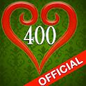 400 Arba3meyeh Official icon