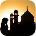 Saudi Arabia Prayer Timings icon