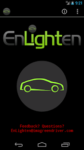 EnLighten - screenshot thumbnail