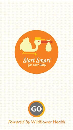 Start Smart Louisiana