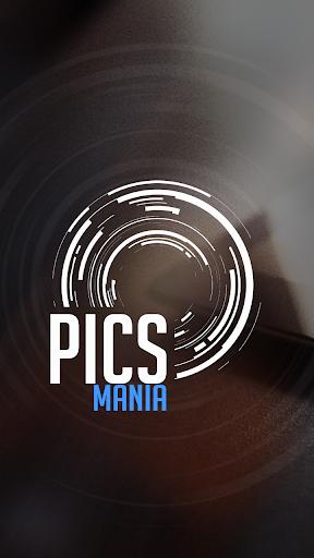 PicsMania
