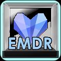 EyeMove 0 EMDR Trauma Therapy