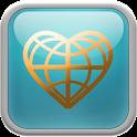 LovePlanet - Знакомcтва icon