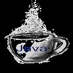 Learn Java Programming Easily