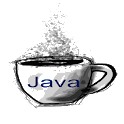 Learn Java Programming Easily icon