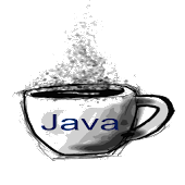 Java : Learn Programming