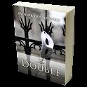 The Double icon