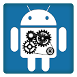 Droid Hardw.. file APK for Gaming PC/PS3/PS4 Smart TV