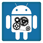 Droid Hardware Info 1.0.3 Apk