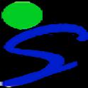Sakhsen web solutions logo