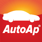 AutoAp