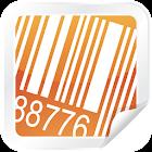 STARK Produktdata icon