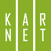 Karnet - Culture in Krakow