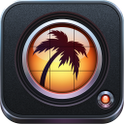 Fotor - Camera & Photo Editor icon