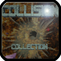 Collision Collection icon