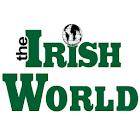 The Irish World icon