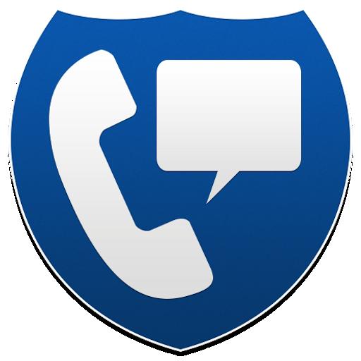 رسائل و مكالمات سرية 生產應用 App LOGO-APP試玩