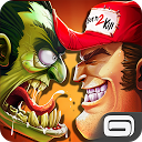 Zombiewood – Zombies in L.A! 1.5.2 APK Download