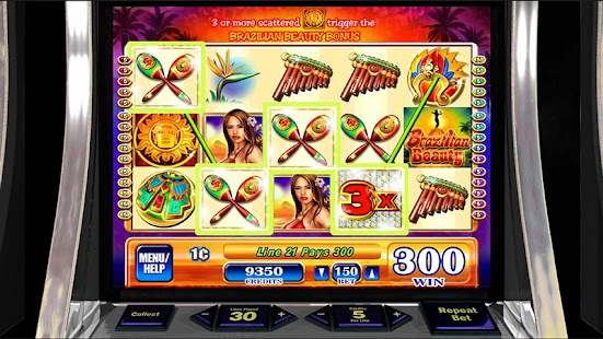 free slot machine games for android phones