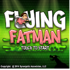 Flying Fatman icon