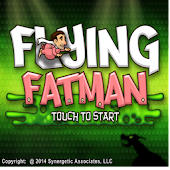 Flying Fatman