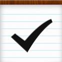 Task Sync - ToDo List icon