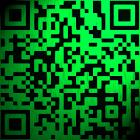 Barcode Scanner & Reader icon