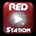 RedStation icon