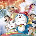 Doraemon Cartoon Video icon