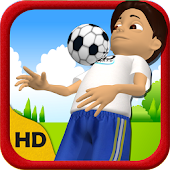 Just4Kicks HD