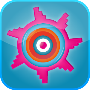 nublogs 社交 App Store-癮科技App
