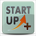 SIS Start Up Plus