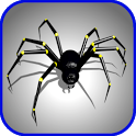 Spider Swarm icon