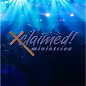 Xclaimed icon