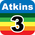 Atkins Diet logo