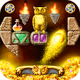 Fairy Treas.. file APK for Gaming PC/PS3/PS4 Smart TV
