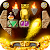 Fairy Treasure - Brick Breaker file APK Free for PC, smart TV Download