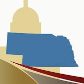Nebraska Capitol Live