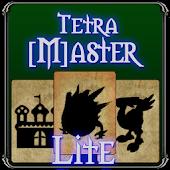Tetra Master Lite